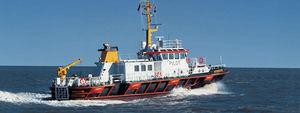 buque PSV