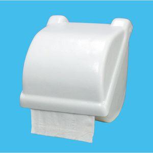 dispensador de papel higiénico para barco