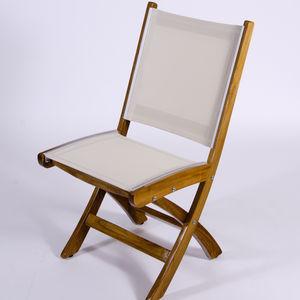 silla estándar para barco