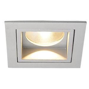 foco de interior / para yate / para camarote / LED