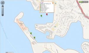 software de gestión de flota