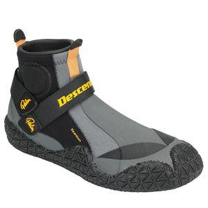 botas de deporte náutico