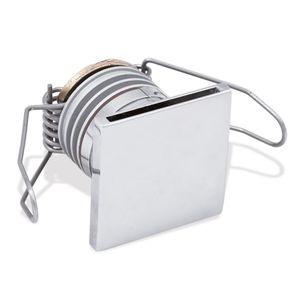 lámpara de cortesía / de exterior / para barco / LED