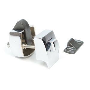 pestillo para barco / de impacto / con cerradura / para puerta