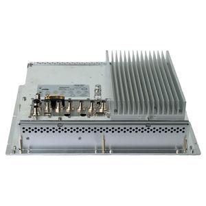 multiplexor NMEA / datos / para buque / para yate