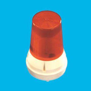 luces de señalización para buques / de xenón / rojas / verdes