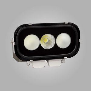 proyector de cubierta / para buque / LED