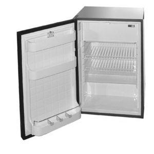 refrigerador para buque / colocación libre