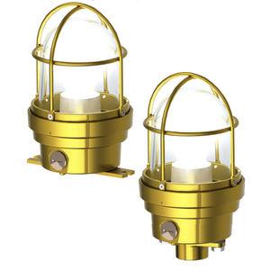 lámpara de interior