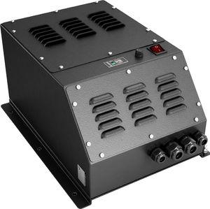 UPS de buques / para ordenador de yates