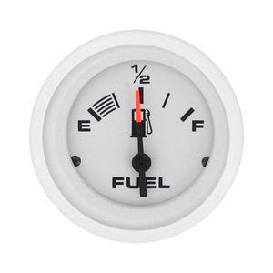 indicador para barco / de nivel / analógico / para depósito de combustible