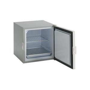 refrigerador para barco