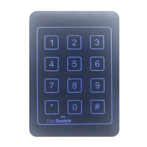 touchpad para buque