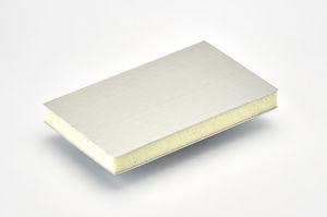 panel sándwich para tabique de buque
