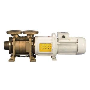 bomba para barco / de transferencia / de achique / para sistema de lucha contra incendios