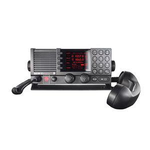 radio para buque
