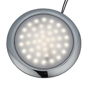 lámpara para interior
