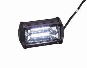 proyector de exterior / para buque / para barco / LED