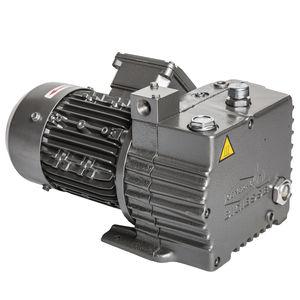 bomba de vacío para astillero naval / para buque / eléctrica