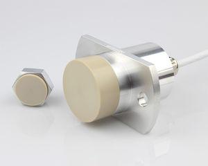 sensor de temperatura / para barco / para buque / para yate