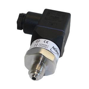 sensor de presión / para barco / para buque / para plataforma marina