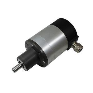 sensor de cabeceo / de ángulo / de posición / para barco
