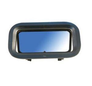 portillo rectangular / redondo / ovalado / para barco