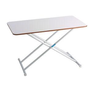 mesa auxiliar para barco / ajustable