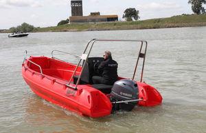 bote fueraborda