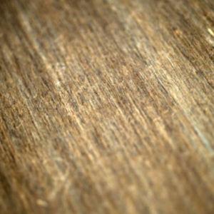 tela composite fibra de lino