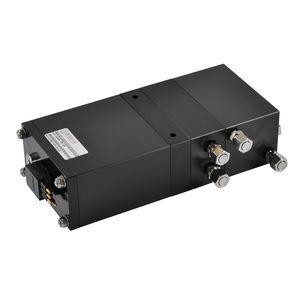 unidad de energía hidráulica para ROV
