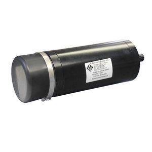 receptor para ROV / acústico / direccional