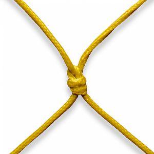cordaje para red de pesca
