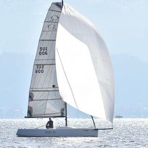 velero day-sailer
