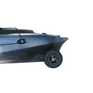 carro de varada