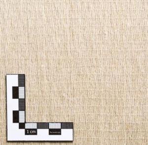 tela composite fibra de lino / unidireccional