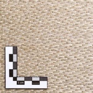tela composite fibra de lino / biaxial