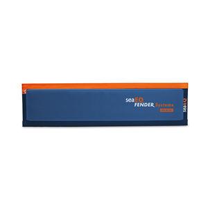defensa para puerto deportivo / de pantalán / para pilotes / rectangular