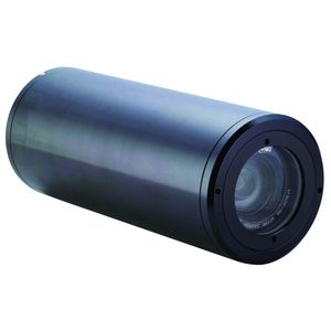 cámara para ROV AUV / submarina / HD / con zoom