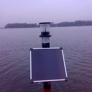 luces de señalización para puertos / para pantalanes / para balizas / LED
