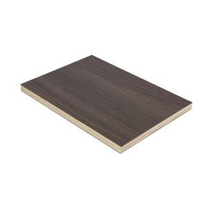 panel de chapado