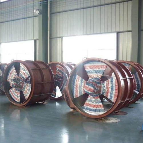 propulsor de proa / para buque / eléctrico / hidráulico