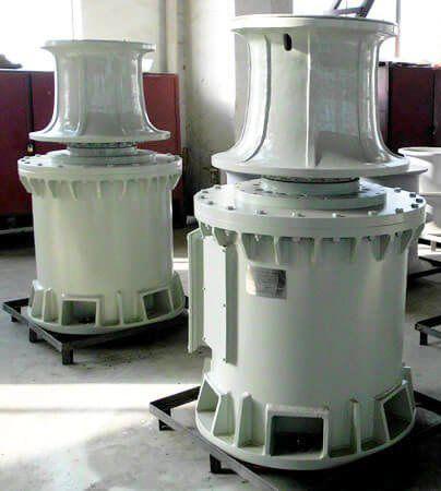 cabrestante para buque / para remolcador / eléctrico / hidráulico