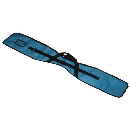 funda protectora / para kayak / para remo