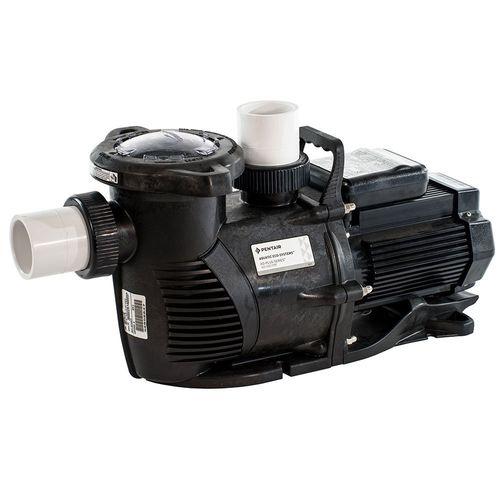bomba para la acuicultura / de transferencia / de aguas / de rotor