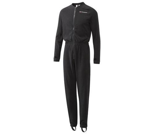 combinación de ropa interior polar / para traje impermeable