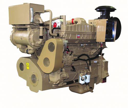motor intraborda / de propulsión / auxiliar / recreo