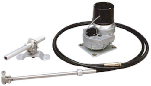 transmisión para piloto automático / mecánico