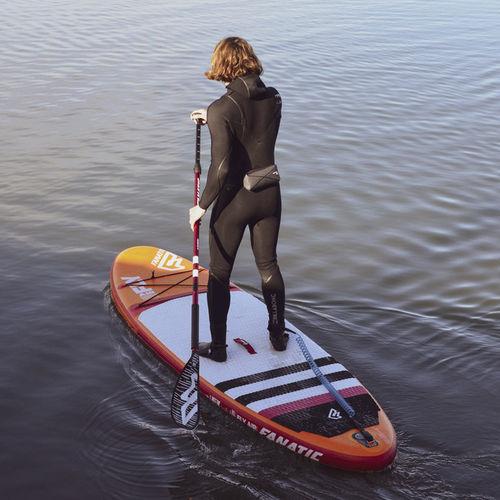 cinturón de salvamento / para barco / para stand-up paddle-board