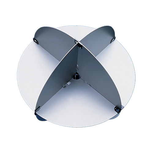 reflector radar para barco